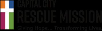Capital City Rescue Mission